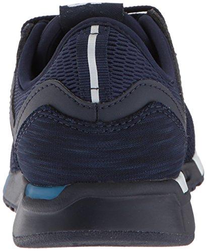 Boy NBKL247 Bambino Junior Mod Classic Sneakers 247 New Balance WY4qFF