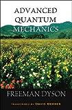 advanced quantum mechanics - Advanced Quantum Mechanics
