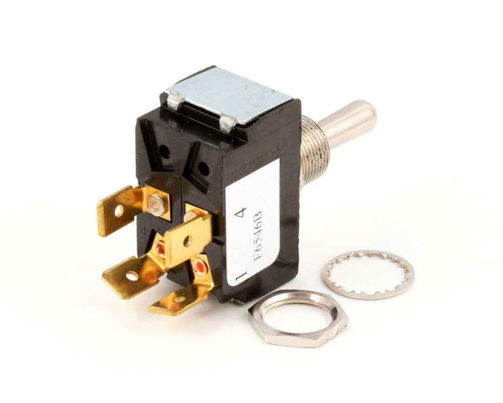 Hobart 00-875567 Switch Assembly