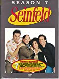 Seinfeld - The Complete Seventh Season