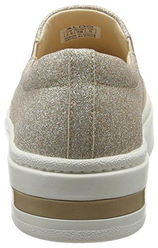 Sneakers Aldo Coole Aldo Basses Coole Femme qYWazR