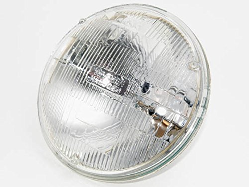 Wagner Headlight H5006 Box of 2