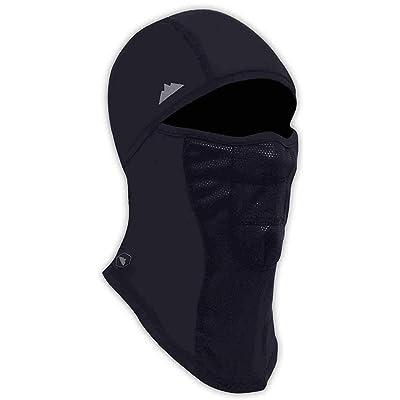 Tough Headwear Balaclava Ski Mask for Men & Women: Automotive