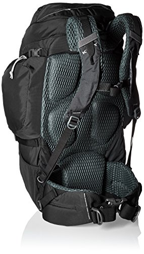 Kelty Redwing Backpack,