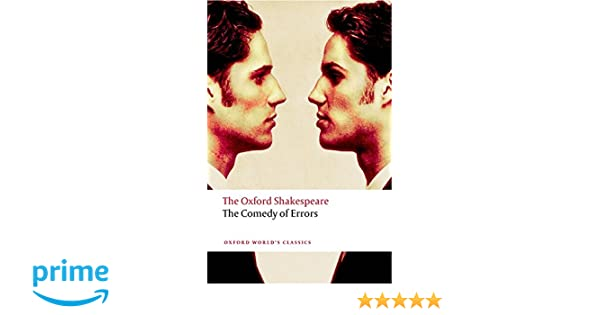 Shakespeare in performance - Wikipedia