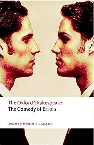 P  es      n  pad   na t  ma The Comedy Of Errors na Pinterestu     SlideShare REVIEW  The Comedy of Errors