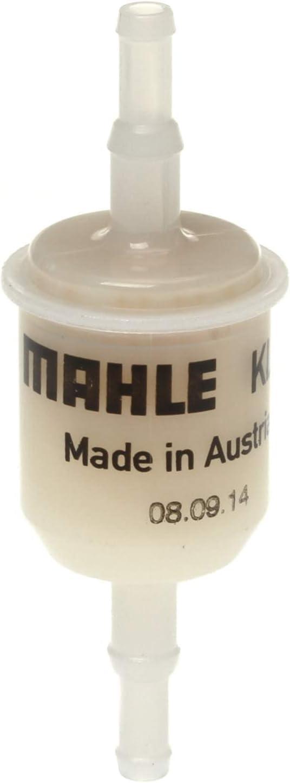 Mahle Knecht Kl 13 Of Kraftstofffilter Auto