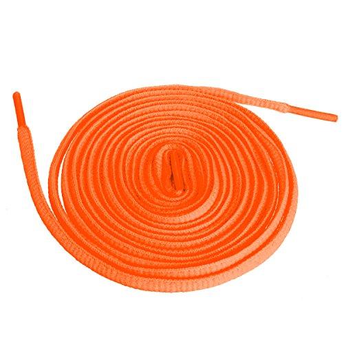 Shoeslulu Premium Colorful Sneakers Shoelaces product image