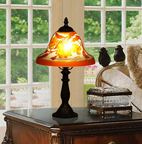 Buy galle table lamp