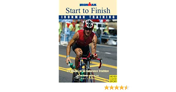 You are TWICE as likely to achieve your triathlon goals with a training plan.