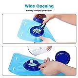 Hydration Bladder 2 Liter Water Bladder, SKL