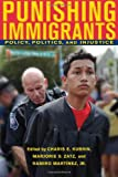 Punishing Immigrants, , 0814749038
