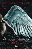 Angelology : romanzo