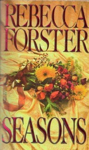 book cover of Seasons