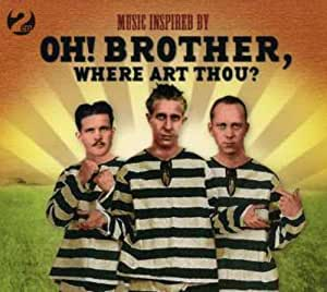 oh brother where art thou soundtrack download