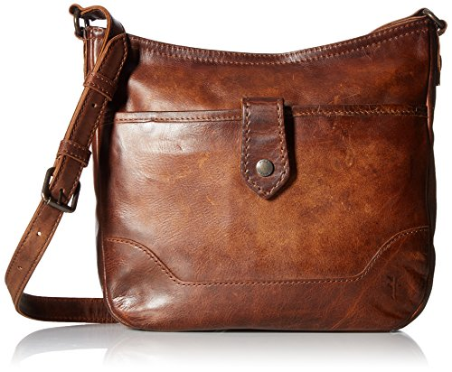 Frye Crossbody Handbags - 2