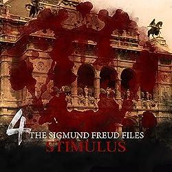 Stimulus (The Sigmund Freud Files 4)