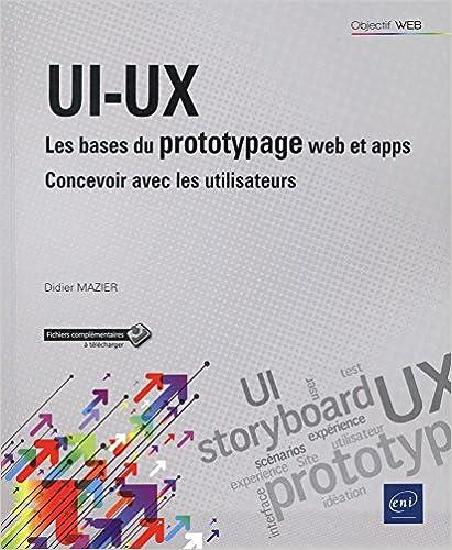 Livre UI - UX