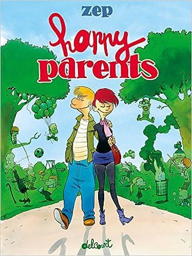 """Résultat de recherche d'images pour """"happy parents zep"""""""