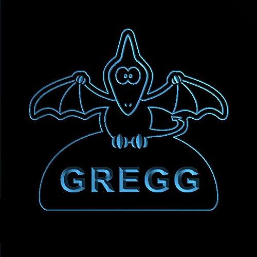ws1017-0390-b-gregg-pterodactyl-dinosaur-night-light-nursery-baby-kids-name-day-night-sensor-led-sig