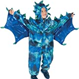 Princess Paradise Sully the Dragon Costume, Small