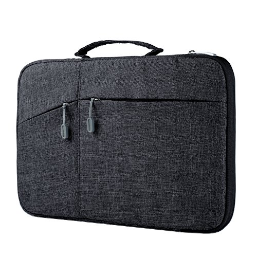 Megoo 13 Inch Sleeve Case for Microsoft Surface Laptop/Book 2 13.5