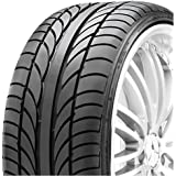 Achilles ATR Sport All-Season Radial Tire - 235/45ZR17 97W
