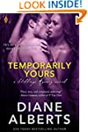 Temporarily Yours (Shillings Agency s...