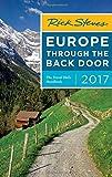Rick Steves Europe Through the Back Door 2017 offers