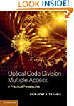 Optical Code Division Multiple Access...