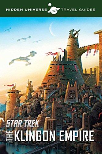 8 best hidden universe travel guide star trek