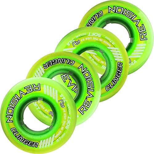 hockey wheels - 9