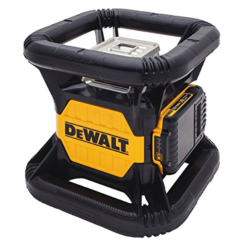 DEWALT-DW079LG-20V-MAX-Green-Rotary-Tough-Laser