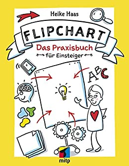 Flipchart agenda