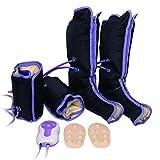Soheryii Air Compression Leg Massager