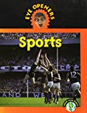 img - for EyeOpeners - Sports book / textbook / text book