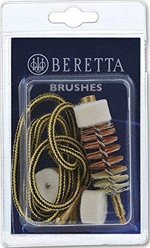 Beretta Shotgun Pull Through Cleaning Rope, 12-Gauge