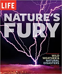 !DJVU! Nature's Fury: The Illustrated History Of Wild Weather & Natural Disasters (Life (Twenty-First Century Books)). material brands Internet situada tourism Febrero doing Mexico