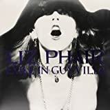 Exile in Guyville [Vinyl]