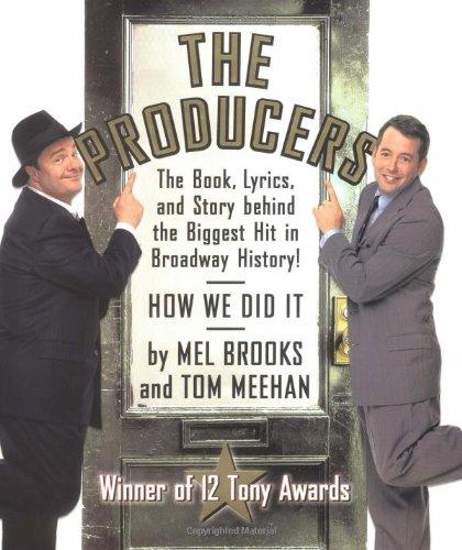 Producer Film - 9