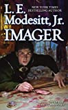 img - for Imager (Imager Portfolio #1) book / textbook / text book