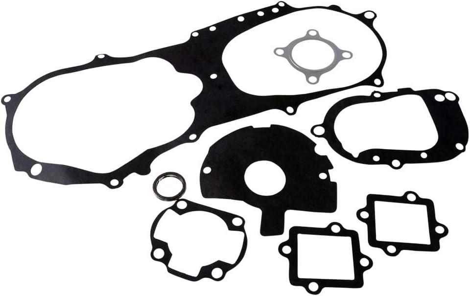 2extreme Motor Dichtungssatz Kompatibel Für Atu Explorer Spin Ge 50 Typ B05 Auto