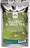Shifa Turmeric Allergy and...