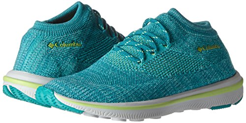 Scarpe 932 Outdoor Level Sportive reef Chimera Donna Sea Columbia Turchese Lace vOP6wE