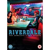 Riverdale - The Complete First Season