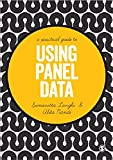 A Practical Guide to Using Panel Data, Nandi, Alita and Longhi, Simonetta, 1446210871