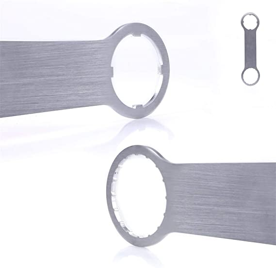 Details about  /Bafang BBS Wrench BBSHD And BBS02 BBS01 Mid Drive Motor Installation Tool Kits