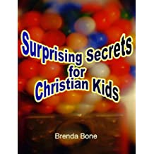 Surprising Secrets