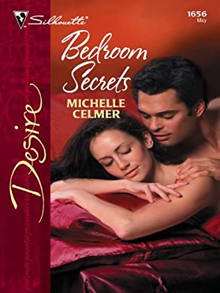 book cover of Bedroom Secrets