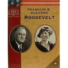 Franklin & Eleanor Roosevelt
